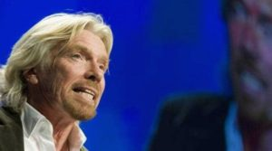 richardbranson_600