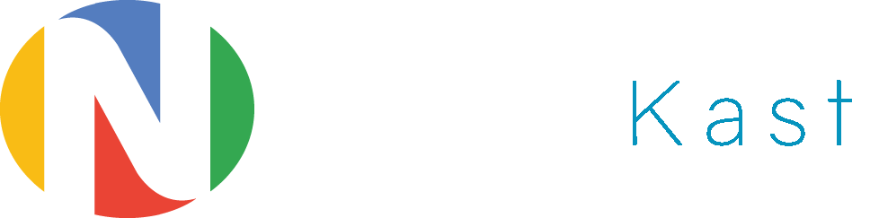 Cool Business & Company Name Ideas | NameKast